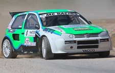 golf-a-theuil-225-2011