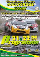 rallycross-essay-europe