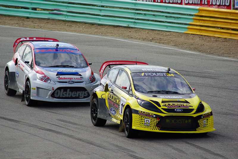 video rallycross essay 2011 Rallycross essay 2011 camaro november 26, 2017 no comments uncategorized essay about social media xchange dissertation titles in rguhs university jackson.