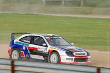rallycross-sarthe-lavare-225-1115
