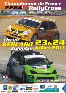 dossier-presse-kerlabo-2011