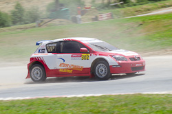 Christophe Saunois (Corolla T3/F)