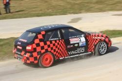 Jimmy Terpereau (Audi A3)