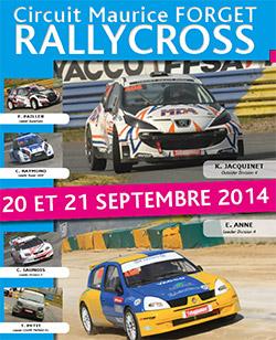 Dossier de Presse Mayenne 2014