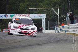 rallycross mayenne