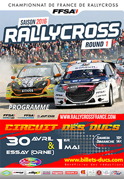 rallye cross essay 2011 The 2011 global rallycross championship was the first in the series and was won by ford driver tanner foust the 2000 and 2002 world rally champion marcus gr nholm was runner-up and kiwi rhys millen was third.