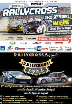 dossier_presentation_rallycross_mayenne_2016